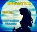 Romantica - poemati