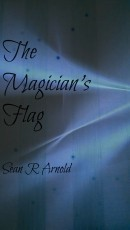 The Magician's Flag, One