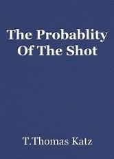 The Probablity Of The Shot
