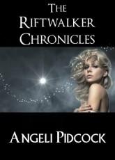The Riftwalker Chronicles