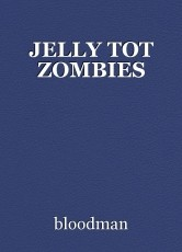 JELLY TOT ZOMBIES