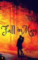 Fall in May