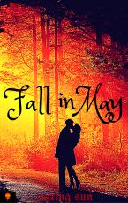 Fall in May