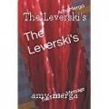 The Leverski's