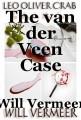 The van der Veen Case