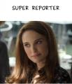 Super Reporter