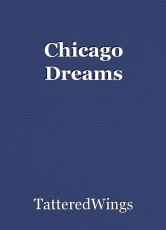 Chicago Dreams