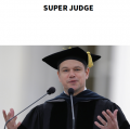 Super Judge
