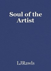 Soul of the Artist