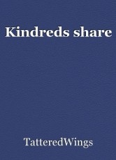 Kindreds share