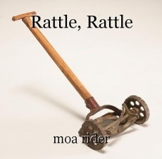 Rattle, Rattle