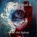 Could by Emad A. Ghani