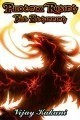 Phoenix Rising: The Beginning