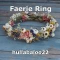 Faerie Ring