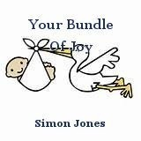 Your Bundle Of Joy