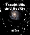 Exceptions and Reality