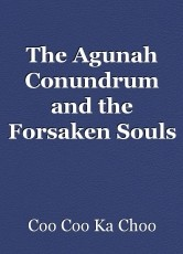 The Agunah Conundrum and the Forsaken Souls of Israel's Children