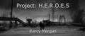 Project: H.E.R.O.E.S