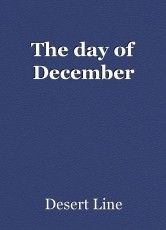 The day of December