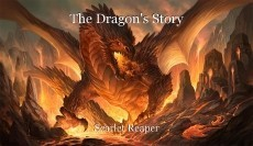 The Dragon's Story