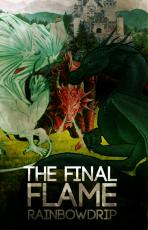 A Final Flame