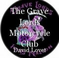 The Grave Lords Motorcycle Club