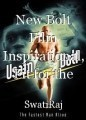 New Bolt Film Inspirational, Fit for the Annals – Joe Issa