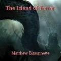 The Island of Terror
