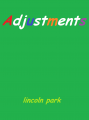 Adjustmtents