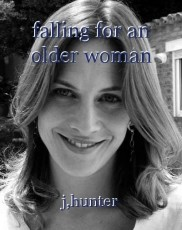 falling for an older woman