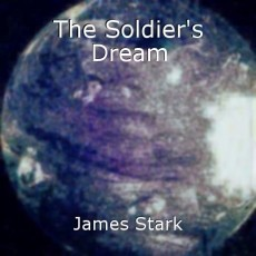 The Soldier's Dream