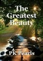 The Greatest Beauty
