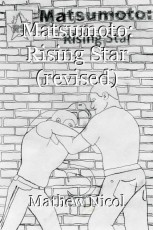 Matsumoto: Rising Star (revised)