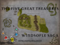 Windsofle Saga