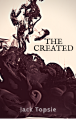 The Created