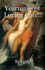 Yearnings of Loving Care!!
