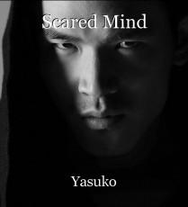 Scared Mind