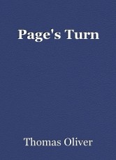 Page's Turn