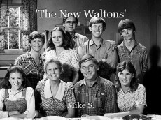 'The New Waltons'