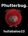 Phutterbug.