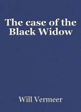 The case of the Black Widow