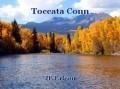 Toccata Conn