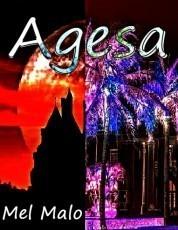 Agesa