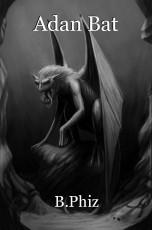 Adan Bat