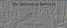 The Malomian Brothers
