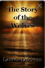 The Story of the Wolves