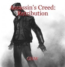 Assassin's Creed: Retribution