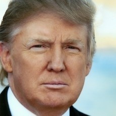 Why I Knew It Was Possible For Trump To Win The Election