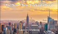 "The New ""New Yorkan's Trip"""