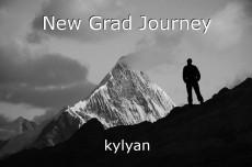New Grad Journey